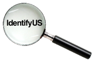 IdentifyUS-logo-flexor